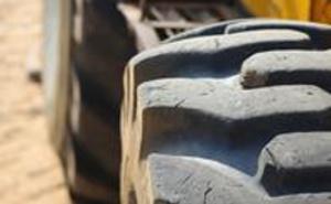 Traktorzubehör