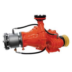 Gemeinsame Pumpe mit Zapfwelle - alle Hersteller aus dem Bereich der &NQ_11