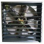 Ventilator für Landwirtschaftsgebäude