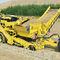 Harvester für Kartoffeln / geschleppt / 2 ReihenKEILER 2LROPA Fahrzeug- und Maschinenbau GmbH