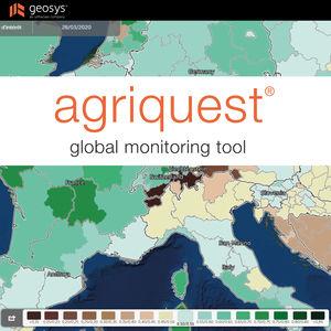 software para grandes cultivos