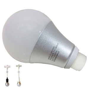 bombilla LED / para gallinero
