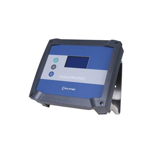 unidad de control electrónico programable