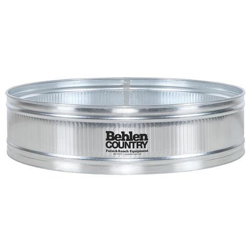 30 litros 10895 Distribudiet Bebedero Sif/ón
