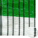 red para la acuicultura para la separación de cubetas / para aves
