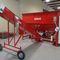 mezcladora de sustrato automática / estacionariaComPACK™ Pack Manufacturing Company