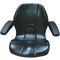 "asiento para tractor21""SEAT INDUSTRIES Srl"