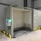 refrigerador para verdura / de vacío / compactoCompact RangePack TTI  / Weber Cooling