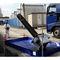 cubeta de retención para barriles / para maquinaria vitícola / para fluidos peligrosos / para pesticidasBRSO 1875SMDIFOPE