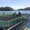 red de pesca para la separación de cubetas / de polietilenoAGRONEW CO., LTD