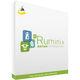 software para rebaño / de alimentación / de gestión de datos / de análisis