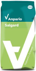 additif alimentaire acidifiant / activateur de croissance / pour volaille / pour porcin