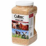 complément alimentaire pour animaux / pour bovins / pour volaille / pour ovins