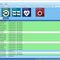 logiciel de troupeauINFODEX Herd managament softwarePOLANES Ltd.