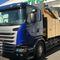 unité de production d'aliments mobileTOURMIX 04Buschhoff GmbH & Co.