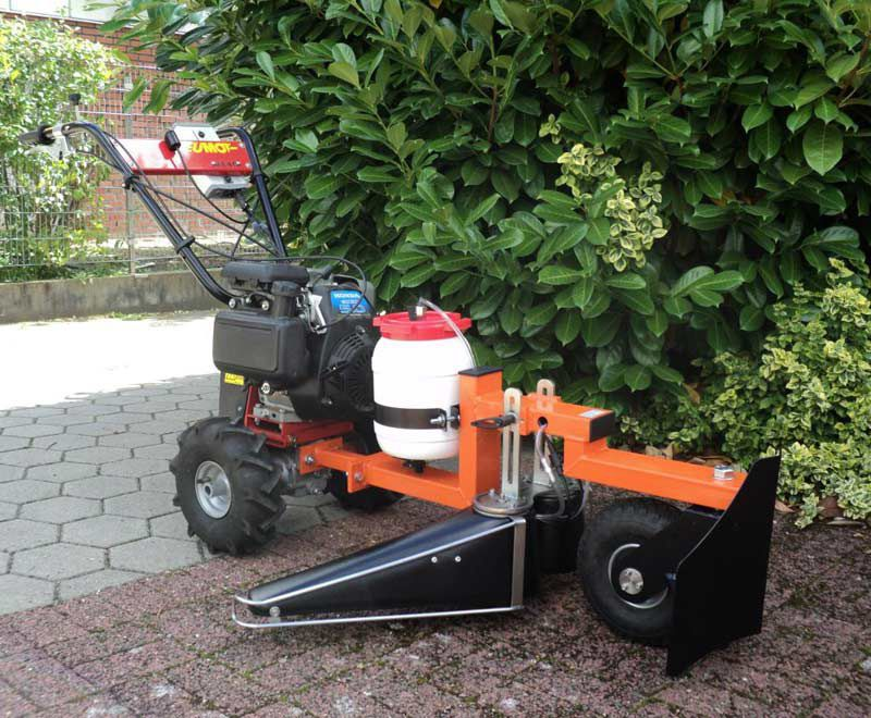 Christmas Tree Sprayer.Pushed Sprayer For Arboriculture Small Farm For