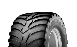 agricultural implement tire