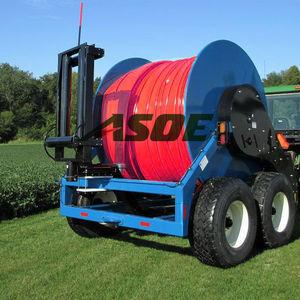 Truck Hose For Tobogganing Ø 115 CM