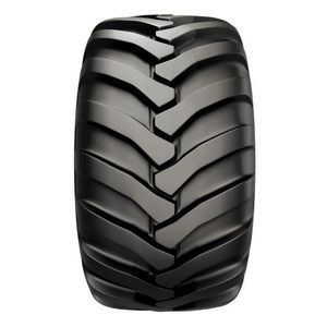 forestry tire / bias / flotation
