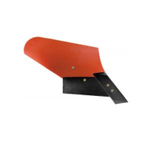 plow moldboard