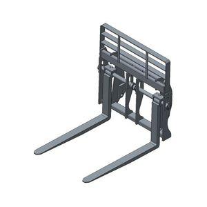 pallet fork
