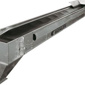 grain conveyor
