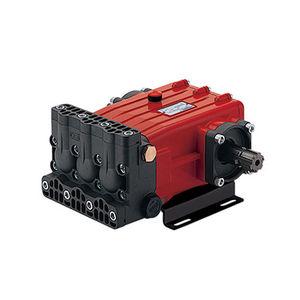 pulverisation pump
