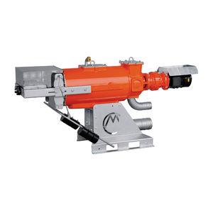 slurry separator