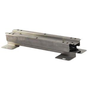 load bar