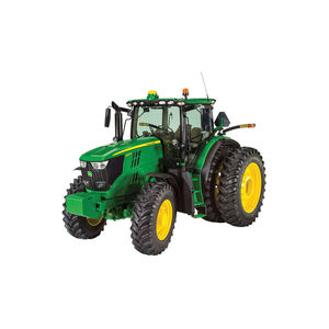 mechanical transmission tractor