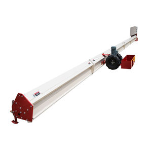 Auger - All the agricultural manufacturers - Videos