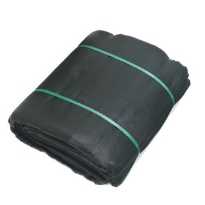 multi-use covering film / silage / silo / polyethylene