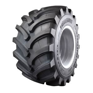forestry tire