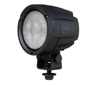 LED floodlight / for agricultural vehicles