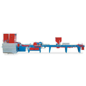 automatic seeding machine