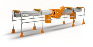 feed conveyor / belt