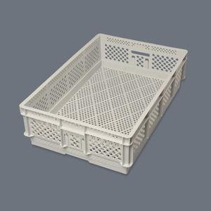 transport hatcher basket / incubation / for turkey eggs / for duck eggs