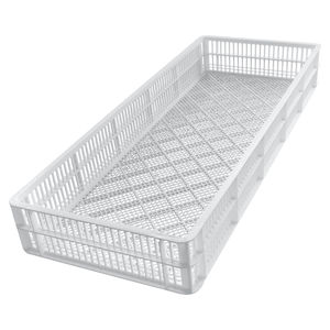 turkey egg hatcher basket / plastic