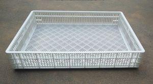 turkey egg hatcher basket / for duck eggs / plastic