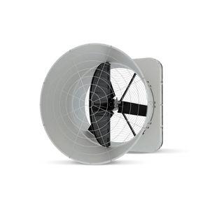 stable fan