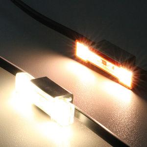 farm building light / LED / for poultry