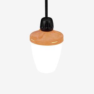 light for livestock buildings