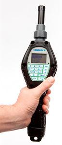 mobile ID reader / RFID