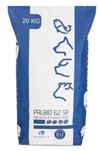 animal feed supplement / pig / fish / dog