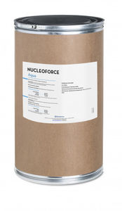 animal feed supplement / fish / nucleotide / dry