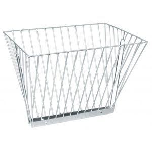 pig hay rack
