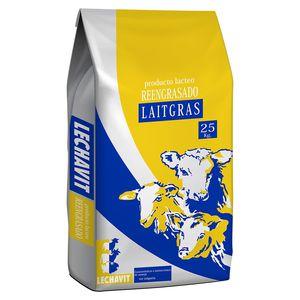 calf milk replacer / goat / pig / for sheep