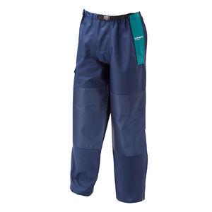 milking pants / fabric / nylon / PU