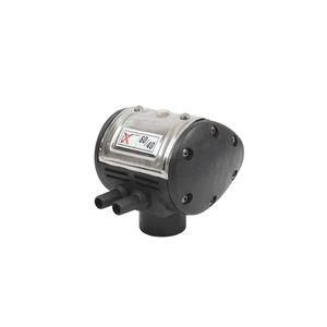 vacuum milking pulsator / 60/40 / 50/50