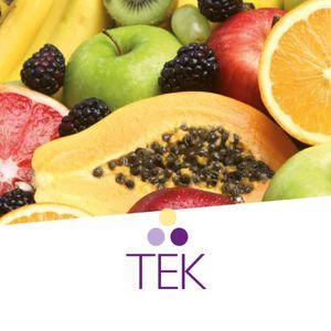 flavor enhancer feed additive